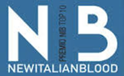 Winner of NIB Prize