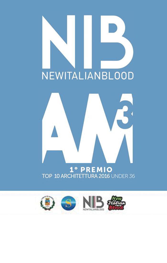 Banner NIB