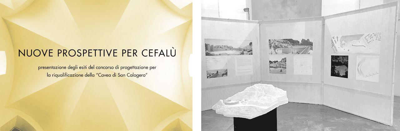 Nuove prospettive per Cefalù
