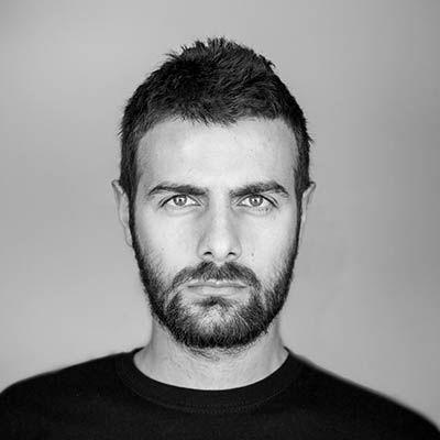 Mauro Filippi