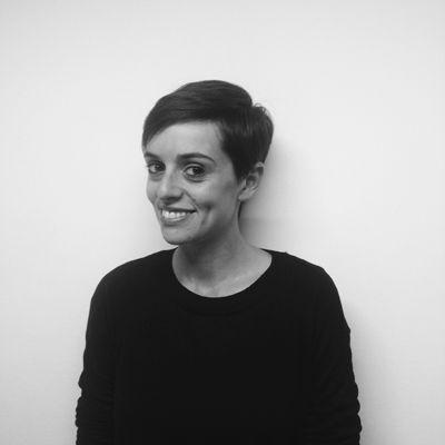 Francesca Mazzola