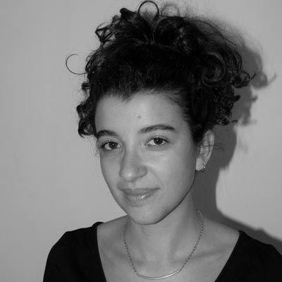 Alice Franchina